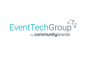 EventTechGroup logo