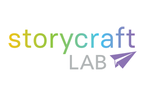 Storycraft Lab logo