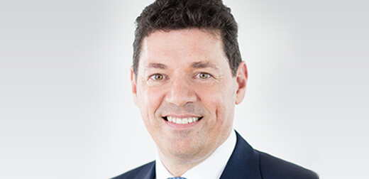 Speaker - Robert van de Kerkhof