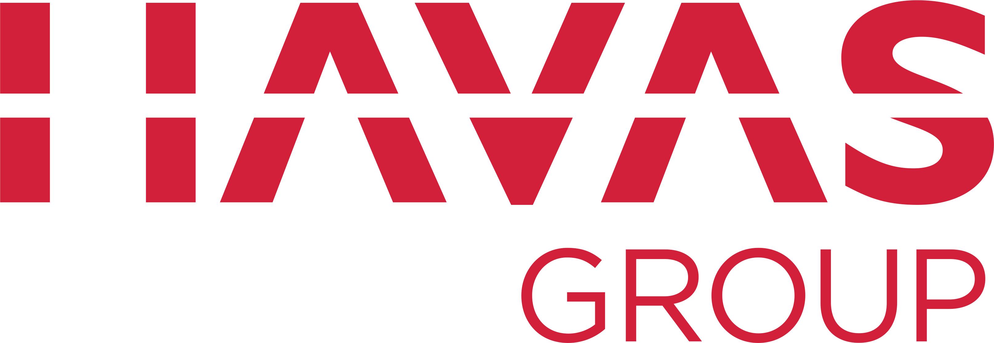 Havas Creative logo