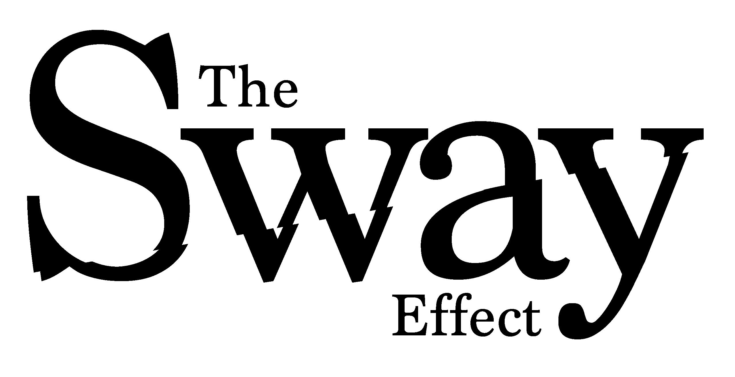 Sway logo