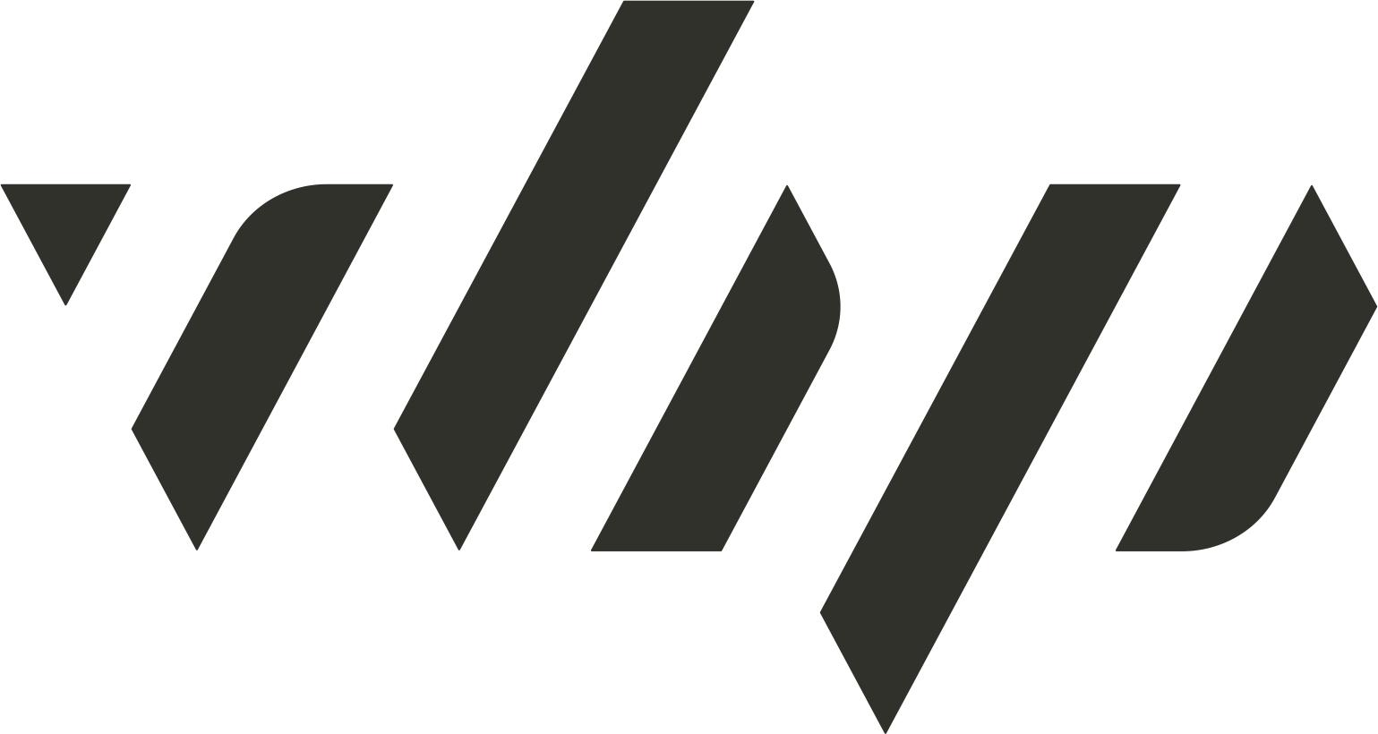 Venables Bell logo